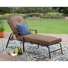 RedStripe <b>Folding Camping</b> cot,<b>Portable</b> Chaise lounges for Indoor ...