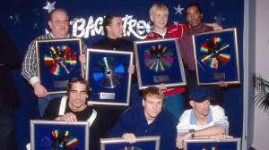 How Lou Pearlman used Backstreet Boys, *NSYNC to lure people ...