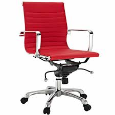 beautiful eames office chair red bedroominteresting eames office chair replicas style