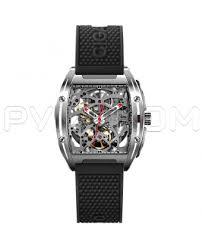 <b>Механические часы Xiaomi CIGA</b> Z-Series Mechanical Watch ...