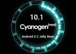 [ROM][JB][4.2.2][JDQ39E] CyanogenMod 10.1 ALPHA (Build 7) GALAXY W 12/06/2013