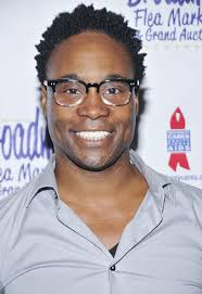 News Photo 455885224 Arts Culture and Entertainment,Attending,Billy Porter ... - 455885224-kinky-boots-tony-winner-billy-porter-attends-gettyimages