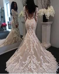 <b>Long</b> Hot Wedding Dresses – Fashion dresses