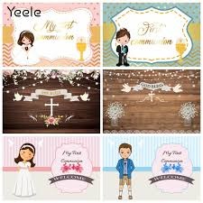 <b>Yeele</b> Photography Background Store - Amazing prodcuts with ...