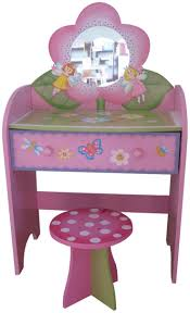 floating bathroom vanity set royo fresh little home store liberty house toys fairy dressing table and stool a
