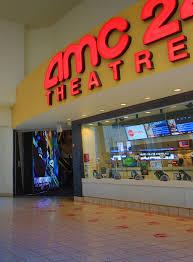 Amc Aventura Showtimes Amc Aventura 24 Aventura Florida 33180 Amc Theatres