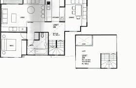 small cottage house plans small house floor plans with loft house cabin floor plan plans loft