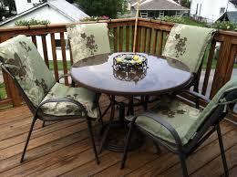 crate barrel patio furniture elegant image of deck furniture wooden cheap outdoor furniture ideas