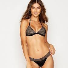South Beach Swimsuits Designer Swimwear <b>Bikinis</b> One Pieces ...