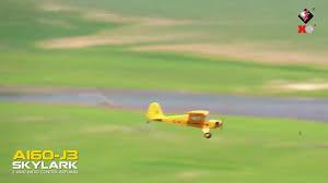 <b>WL TOYS A160</b> 3D6G 5CH Glider - YouTube