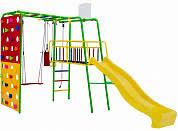 <b>Спортивные комплексы</b>: купить детский <b>спортивный комплекс</b> и ...