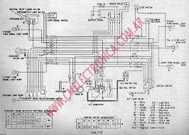 honda c70 wiring diagram images honda printable wiring honda c70 pport wiring diagram electric honda home wiring diagrams on honda c70 wiring diagram