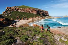 Image result for robberg photo