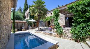 bed and breakfast le mas de la lombarde lourmarin france bookingcom bed breakfast le mas de