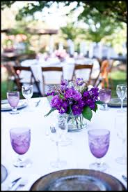 images modern wedding table decor