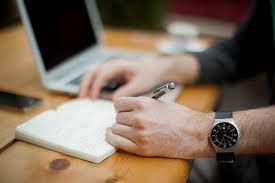 tips for tackling the why do you want an mba application essay tips for tackling the why do you want an mba application essay question metromba