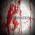 Images & Illustrations of condemnation