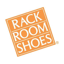 Does Rack Room Shoes accept gift cards or e-gift cards? — Knoji