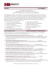 cover letter sample human resources manager resume human resources cover letter resume examples resume samples for hr human resources managersample human resources manager resume large