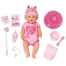 Купить <b>куклы zapf creation</b> в интернет-магазине на Яндекс ...