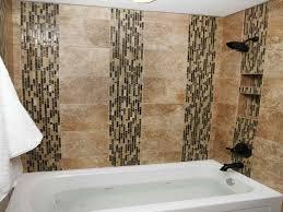 bathroom tile designs patterns 1000 images about bathroom tile design on pinterest bathroom best ideas bathroom floor tile design patterns 1000 images