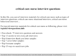 Use The STAR Technique to Ace Your Behavioral Interview PACU Nursing  Interview with Diana Chu  RN