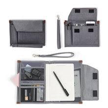 Clutch Bag Document Promotion-Shop for Promotional Clutch Bag ...