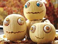 100+ Best <b>Pumpkin Carving</b> Ideas images | <b>pumpkin carving</b> ...