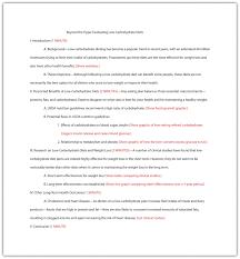resume informative speech outline template outline format speech    how to format informative paper informative essay   outline format speech essay