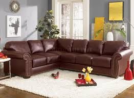 burgundy leather couch google search burgundy furniture decorating ideas