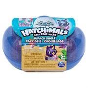 <b>Hatchimals</b> - купить в интернет-магазине Корпорация <b>игрушек</b>
