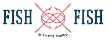 интернет магазин рыболова