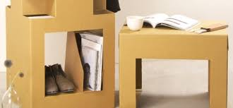 1000 images about cardboard into furniture on pinterest cardboard furniture cardboard chair and furniture cardboard furniture diy