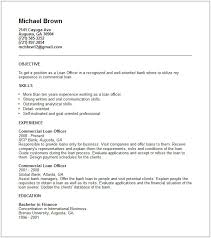 Cover Letter Ocs Cover Military Officer Resume Examples With Stylish Law Clerk Cover Letter