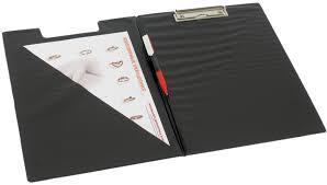 <b>Папки</b>-планшеты купить в интернет-магазине OZON.ru