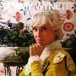 The First Lady album by Tammy Wynette