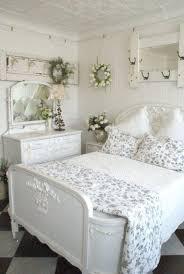 vintage bedroom ideas diy