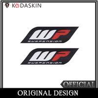 Decals,Emblems &Stickers - <b>kodaskin</b> Official Store - AliExpress