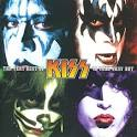 The Very Best of Kiss