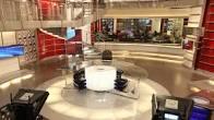Israel Television News Company