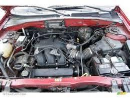 similiar 3 0 v6 ford motor diagram keywords 2001 ford escape v6 engine on engine diagram 2001 ford escape v6 3 0