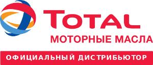 Легковые <b>моторные масла ELF</b> — Каталог — МотоСпортСервис