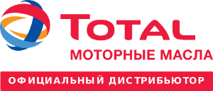 Легковые <b>моторные масла Total</b> — Каталог — МотоСпортСервис