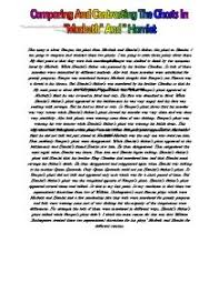 essay generator essay writing help format topics examplesprofessays com is  not only one of the most Career Goal Essay Sample Personification Essay Good Example Essays