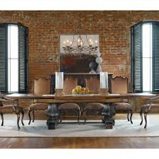 white queen anne dining furniture