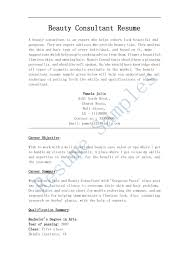 cv template for beauty consultant service resume cv template for beauty consultant beauty consultant cv writing service >> cv advice beauty consultant