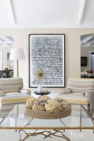 Living Room Design Furniture 1000 Ideas About Cream Living Rooms On Pinterest Cream Living