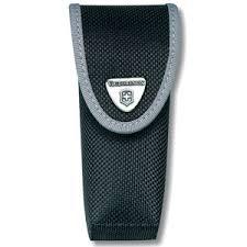 <b>Чехол Victorinox</b> для ножей 111 мм <b>нейлоновый 4.0547.3</b> ...