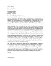 visual rhetoric essay     kerry hathaway professor mari ramler   pages argument letter