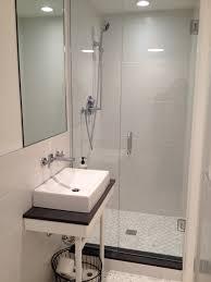 designs bathrooms home security bathroom ideas
